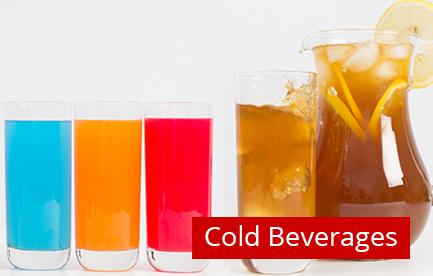 cold-beverages