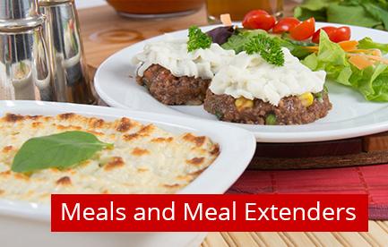 meals-meal-extenders