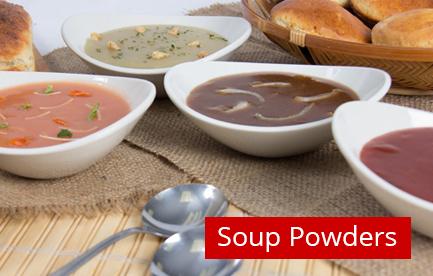 soup-powders
